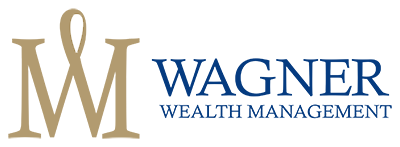 Wagner Wealth Consultants