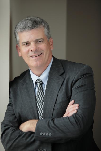 J. Scott Davis