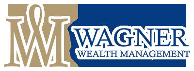 Wagner Wealth Management